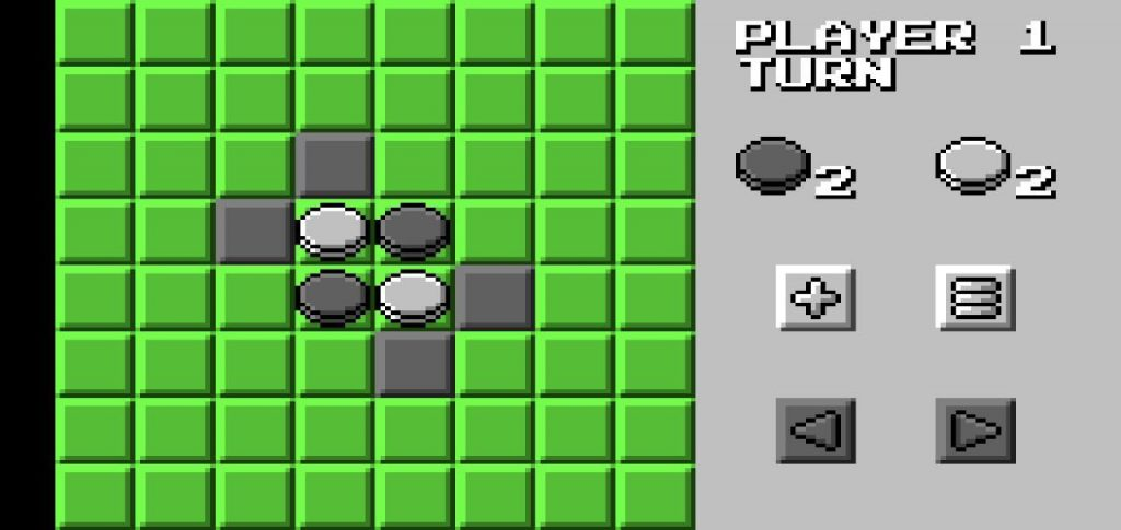 2 Player Games For 1 Device Android