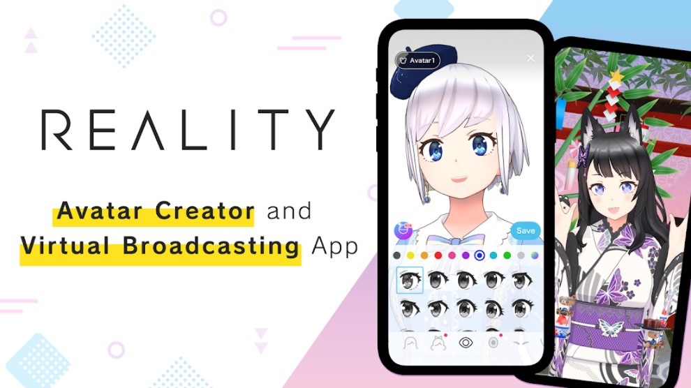 Realty App Android